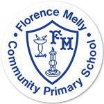 FLORENCE MELLY COMMUNITY PRIMARY SCHOOL