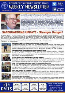 Newsletter 12:01:18 NEW
