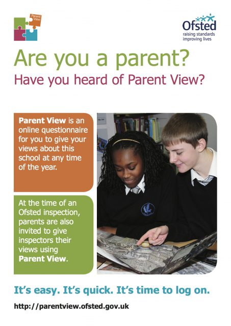 parent_20view_20poster